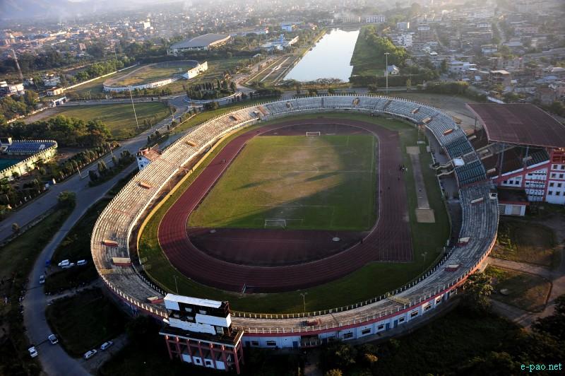 Sangai_Aerial_201211_5.jpg