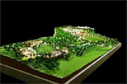 architect_model